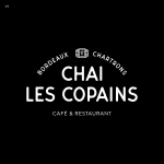Chai_Logo_try_00_Page_2