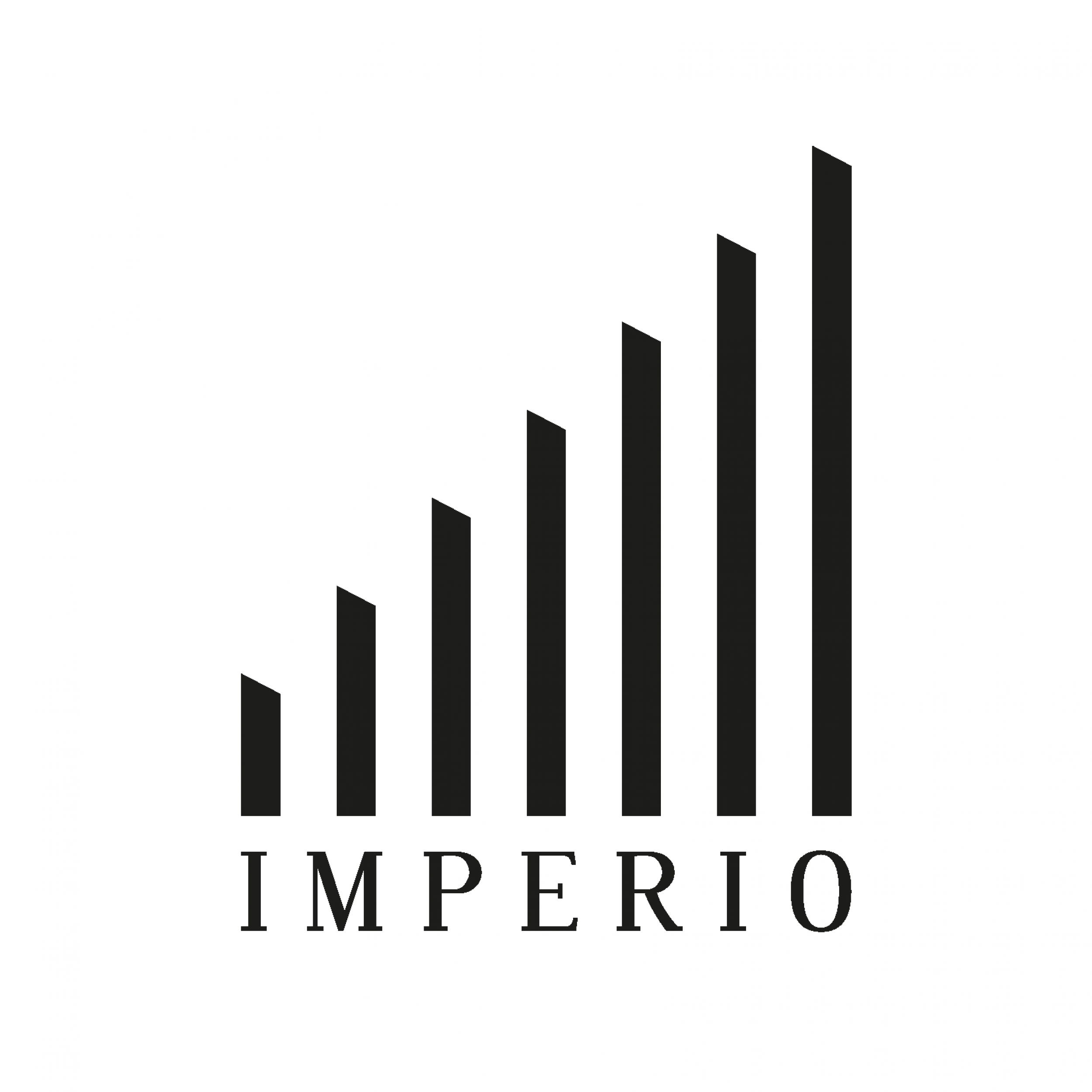 IMPERIO_Page_1